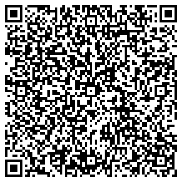QR-код с контактной информацией организации В ЧЕСТЬ ВОЗНЕСЕНИЯ ГОСПОДНЯ ПРИХОД
