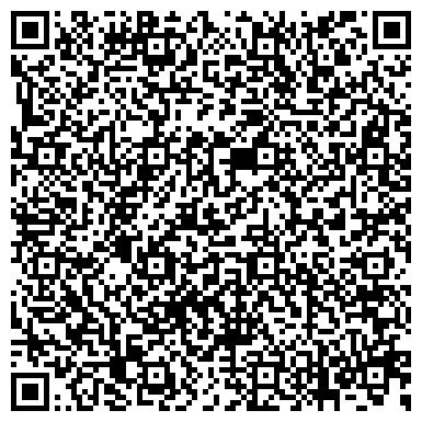 QR-код с контактной информацией организации АЛАПАЕВСКА ГОРОДСКОЕ УПРАВЛЕНИЕ ЖКХ МУП УЧАСТОК № 5