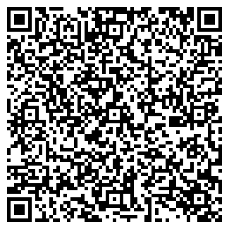 QR-код с контактной информацией организации ФОМИНСКОЕ