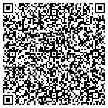 QR-код с контактной информацией организации ВО ИМЯ НОВОМУЧЕНИКОВ РОССИЙСКИХ МУЖСКОЙ МОНАСТЫРЬ