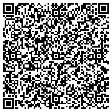 QR-код с контактной информацией организации ПИЛОРАМА ИП ГОРБУНОВ А.И.