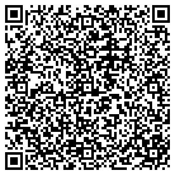 QR-код с контактной информацией организации КУЛИНАРИЯ ИП КУЛЬЧЕЕВА