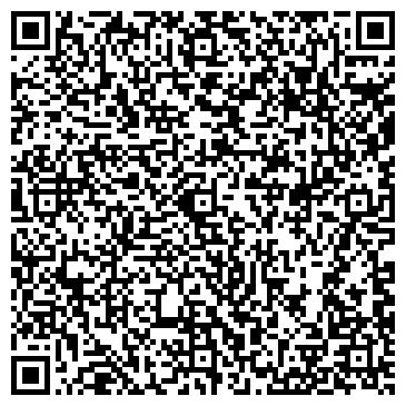 QR-код с контактной информацией организации МЕМОРИАЛЬНЫЙ ДОМ-МУЗЕЙ П.И.ЧАЙКОВСКОГО