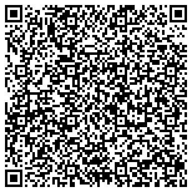 QR-код с контактной информацией организации АЛАПАЕВСКА № 48 ОТРЯД УГПС МЧС РОССИИ ПО СВЕРДЛОВСКОЙ ОБЛАСТИ