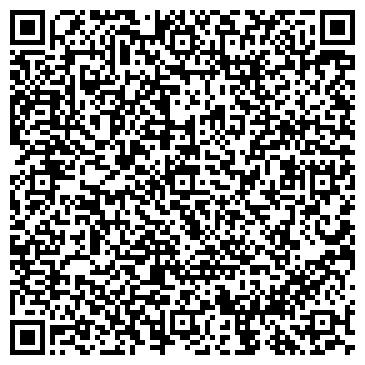 """QR-код с контактной информацией организации ООО """"Алапаевский котельный завод"""""""