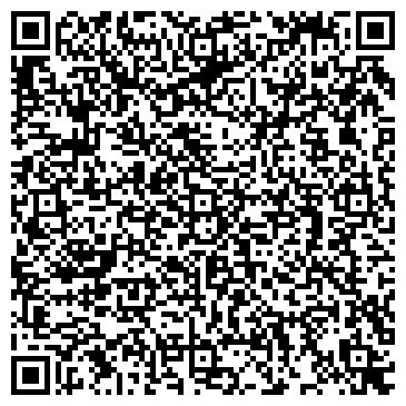 """QR-код с контактной информацией организации ООО """"Уральский сувенир"""""""