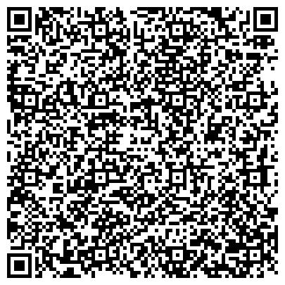 QR-код с контактной информацией организации ВЕРХНЕСИНЯЧИХИНСКАЯ РАЙОННАЯ БОЛЬНИЦА НЕВРОЛОГИЧЕСКОЕ ОТДЕЛЕНИЕ
