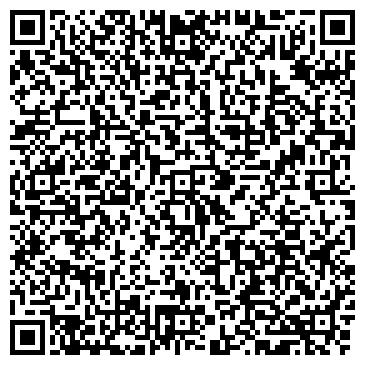 QR-код с контактной информацией организации ВЕРХНЕСИНЯЧИХИНСКИЙ МЕТАЛЛУРГИЧЕСКИЙ ЗАВОД, ОАО