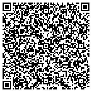 QR-код с контактной информацией организации ШАНС КРЕСТЬЯНСКОЕ ХОЗЯЙСТВО