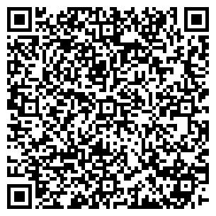 QR-код с контактной информацией организации АЛАПАЕВСКИЙ ДОЗ
