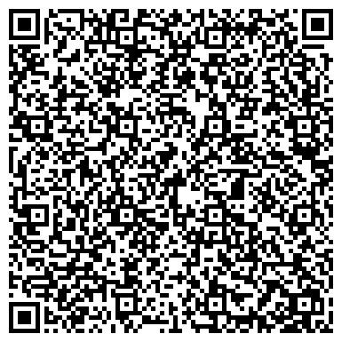 QR-код с контактной информацией организации УРАЛЬСКИЙ БАНК СБЕРБАНКА № 1704/06 ОПЕРАЦИОННАЯ КАССА