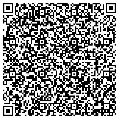 """QR-код с контактной информацией организации Страховая Медицинская Компания: """"Астрамед-МС"""""""