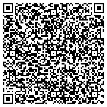 QR-код с контактной информацией организации ДЮКОВ АЛЕКСАНДР ВИТАЛЬЕВИЧ