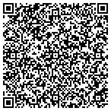 QR-код с контактной информацией организации ОГИБДД ОВД ПО АРГАЯШСКОМУ МУНИЦИПАЛЬНОМУ РАЙОНУ
