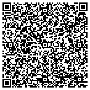 QR-код с контактной информацией организации АРГАЯШСКИЙ РАЙПОТРЕБСОЮЗ