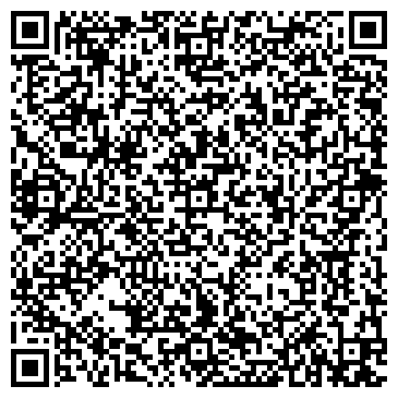 QR-код с контактной информацией организации АРГАЯШСКИЙ ЦЕХ КЫШТЫМСКОГО ПОЧТАМТА