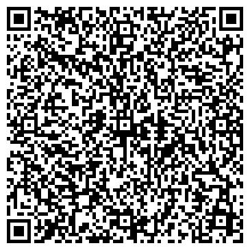 QR-код с контактной информацией организации ОВД ПО АРГАЯШСКОМУ МУНИЦИПАЛЬНОМУ РАЙОНУ