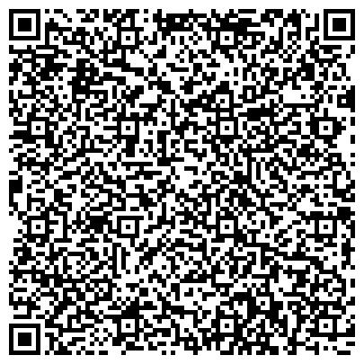 QR-код с контактной информацией организации АРГАЯШСЕЛЬХОЗКРЕДИТ СЕЛЬСКОХОЗЯЙСТВЕННЫЙ КРЕДИТНЫЙ ПОТРЕБИТЕЛЬСКИЙ КООПЕРАТИВ