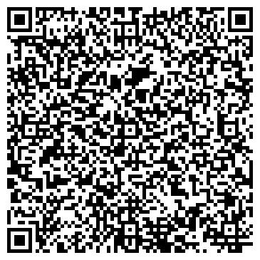 QR-код с контактной информацией организации РОСГОССТРАХ-УРАЛ ООО, СТРАХОВОЙ ОТДЕЛ В С.АРГАЯШ