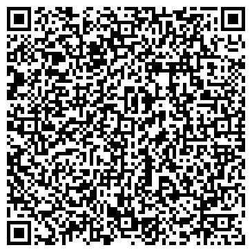 QR-код с контактной информацией организации ЭЛИТА АГРОФИРМА ООО