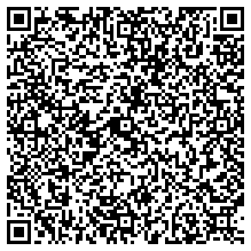 QR-код с контактной информацией организации АРГАЯШСКОЕ МЕДИЦИНСКОЕ УЧИЛИЩЕ ГОУ СПО