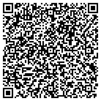 QR-код с контактной информацией организации ИНСТИТУТ КОРМЛЕНИЯ ООО