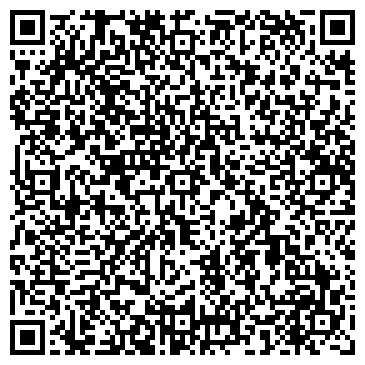 QR-код с контактной информацией организации МОЛДИНГ МАСК ЦЕНТР ПЛАСТИЧЕСКОЙ И ЭСТЕТИЧЕСКОЙ ХИРУРГИИ