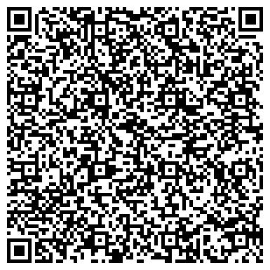 QR-код с контактной информацией организации ОТДЕЛЕНЧЕСКАЯ БОЛЬНИЦА СТАНЦИИ ЕГОРШИНО НУЗ, ОАО