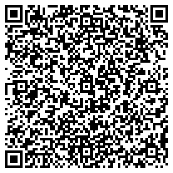 QR-код с контактной информацией организации АРТЕМОВСКОГО № 12
