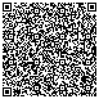 QR-код с контактной информацией организации УРАЛЬСКИЙ БАНК СБЕРБАНКА № 1771/03 ОПЕРАЦИОННАЯ КАССА