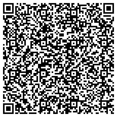 QR-код с контактной информацией организации АРТЕМОВСКИЙ ИСТОРИЧЕСКИЙ МУЗЕЙ
