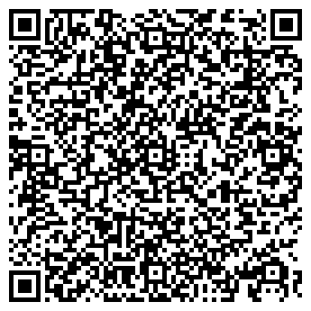 QR-код с контактной информацией организации ЛЕСНОЙ-2 МАГАЗИН