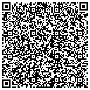 QR-код с контактной информацией организации УРАЛЬСКИЙ БАНК СБЕРБАНКА № 1771/033 ОПЕРАЦИОННАЯ КАССА