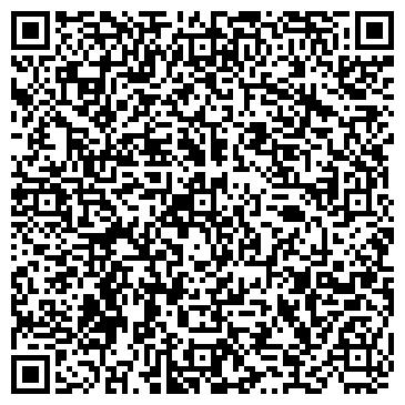 QR-код с контактной информацией организации СУРОВА ТАТЬЯНА АНАТОЛЬЕВНА