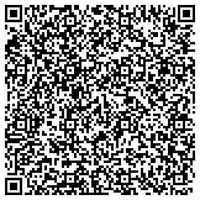 QR-код с контактной информацией организации АО Красногвардейский крановый завод