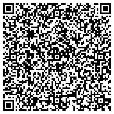 QR-код с контактной информацией организации КРАСНОГВАРДЕЙСКИЙ ХИМЛЕСХОЗ (Закрыт)