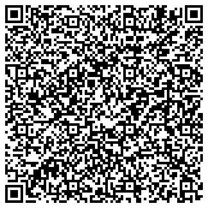 """QR-код с контактной информацией организации ОАО """"Буланашский машиностроительный завод"""""""