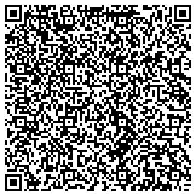 """QR-код с контактной информацией организации Лесоперерабатывающее предприятие """"Егоршинский лес"""""""