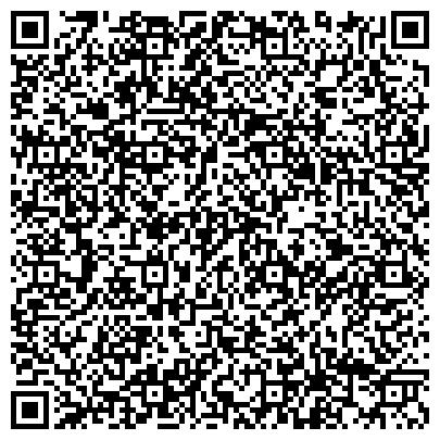 QR-код с контактной информацией организации Артемовского городского округа администрация