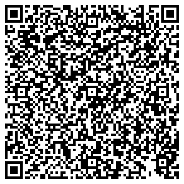QR-код с контактной информацией организации УЧЕБНО-ТЕХНИЧЕСКИЙ ЦЕНТР