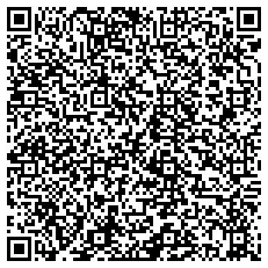 QR-код с контактной информацией организации УРАЛЬСКИЙ БАНК СБЕРБАНКА № 1771/043 ОПЕРАЦИОННАЯ КАССА