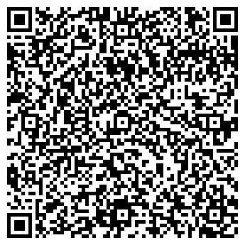 QR-код с контактной информацией организации СТАЛЬНАЯ ВОЛЯ, ООО