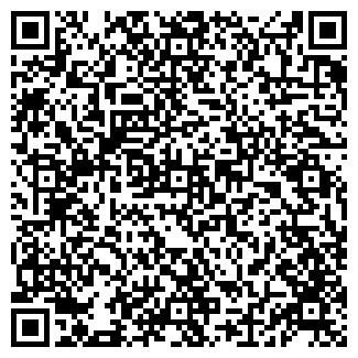 QR-код с контактной информацией организации СВЕТЛЕНА