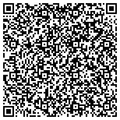 QR-код с контактной информацией организации ПОС. АРТИ ОТРЯД № 37 ГПС ГУ МЧС РОССИИ ПО СВЕРДЛОВСКОЙ ОБЛАСТИ