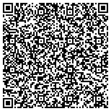 QR-код с контактной информацией организации УРАЛЬСКИЙ БАНК СБЕРБАНКА № 1774/092 ОПЕРАЦИОННАЯ КАССА