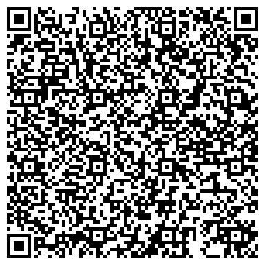 QR-код с контактной информацией организации ВО ИМЯ ВВЕДЕНИЯ ВО ХРАМ ПРЕСВЯТОЙ БОГОРОДИЦЫ ПРИХОД