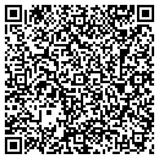 QR-код с контактной информацией организации СУХАНОВКА