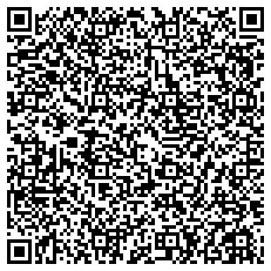 QR-код с контактной информацией организации УРАЛЬСКИЙ БАНК СБЕРБАНКА № 7216/036 ДОПОЛНИТЕЛЬНЫЙ ОФИС