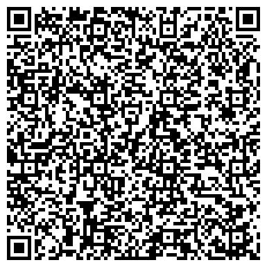 QR-код с контактной информацией организации УРАЛЬСКИЙ БАНК СБЕРБАНКА № 1774/088 ОПЕРАЦИОННАЯ КАССА