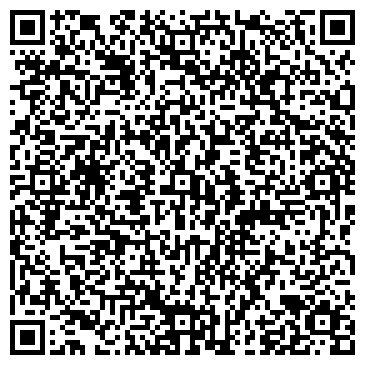 QR-код с контактной информацией организации ОГИБДД ОМВД России по Артинскому району